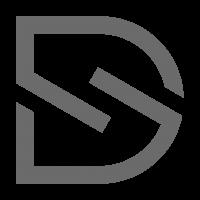 DS_ikon grey